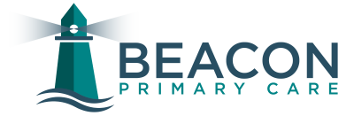 Beacon Primary Care Logo